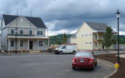 Edgewater at Oakmont
